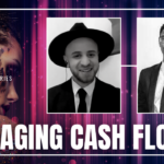 SMME guide to managing cashflow