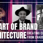 The Art Of Brand Architecture
