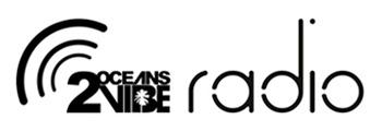 2oceans radio
