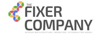 The Fixer Company