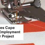 CDI LAUNCHES CAPE SKILLS AND EMPLOYMENT ACCELERATOR PROJECT