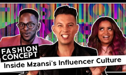 Are we there yet? Inside Mzansi's influencer culture