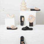 amble – shoes with soul